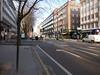 London Winter - 2012-01-17 at 10-33-59
