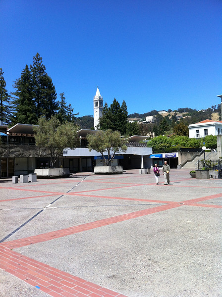 UC Berkeley 2012-06-03 at 14-54-33