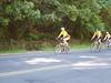 Bailowitz Memorial 2012-06-10 at 10-20-45