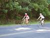 Bailowitz Memorial 2012-06-10 at 10-20-37