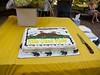Bailowitz Memorial 2012-06-10 at 14-28-04