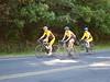 Bailowitz Memorial 2012-06-10 at 10-19-27