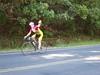 Bailowitz Memorial 2012-06-10 at 10-20-21