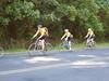 Bailowitz Memorial 2012-06-10 at 10-20-47