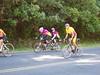 Bailowitz Memorial 2012-06-10 at 10-20-10