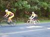 Bailowitz Memorial 2012-06-10 at 10-17-22