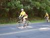 Bailowitz Memorial 2012-06-10 at 10-19-26