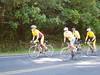 Bailowitz Memorial 2012-06-10 at 10-20-28