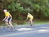 Bailowitz Memorial 2012-06-10 at 10-20-32