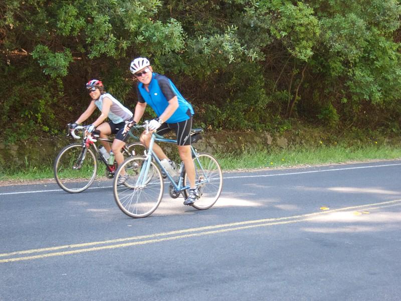 Bailowitz Memorial 2012-06-10 at 10-20-00