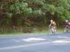 Bailowitz Memorial 2012-06-10 at 10-20-09