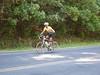 Bailowitz Memorial 2012-06-10 at 10-20-12
