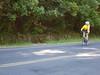 Bailowitz Memorial 2012-06-10 at 10-19-24