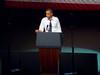 Obama at the Fox Oakland<br /> Obama Oakland 2012-07-23 at 20-05-13