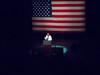 Obama at the Fox Oakland<br /> Obama Oakland 2012-07-23 at 20-17-34