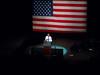 Obama at the Fox Oakland<br /> Obama Oakland 2012-07-23 at 19-54-01