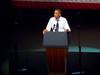 Obama at the Fox Oakland<br /> Obama Oakland 2012-07-23 at 20-16-03