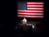 Obama at the Fox Oakland<br /> Obama Oakland 2012-07-23 at 20-15-41