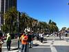 San Francisco 2012-09-15 at 13-03-02