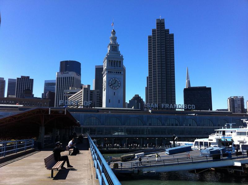 San Francisco 2012-09-15 at 12-39-39