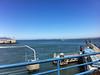 San Francisco 2012-09-15 at 12-40-19