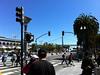 San Francisco 2012-09-15 at 13-04-21