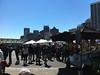 San Francisco 2012-09-15 at 12-37-25