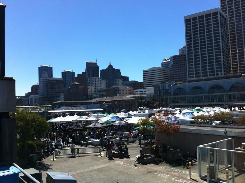 San Francisco 2012-09-15 at 12-39-58