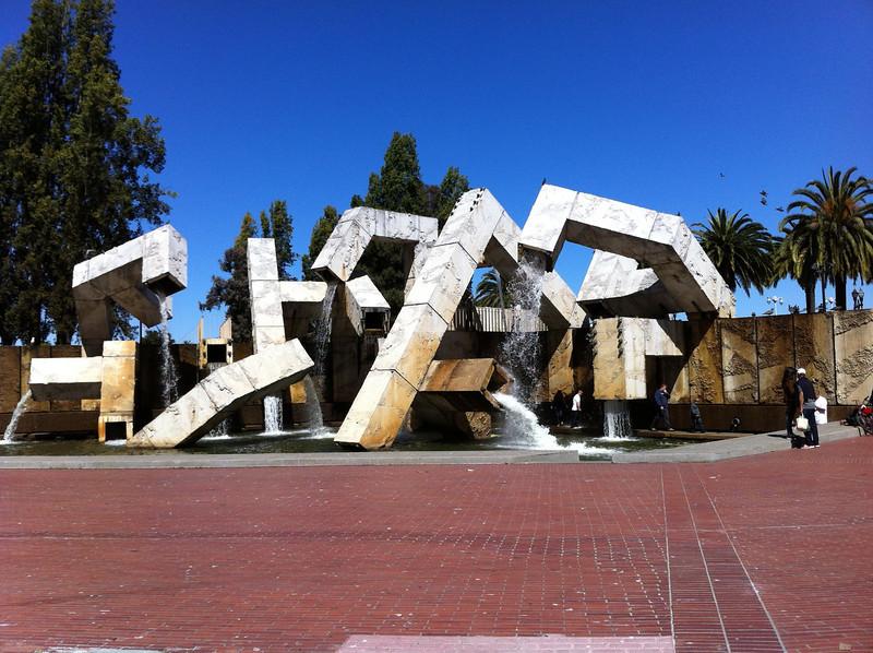 San Francisco 2012-09-15 at 13-06-25
