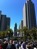 San Francisco 2012-09-15 at 13-02-26