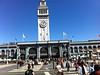 San Francisco 2012-09-15 at 13-03-41