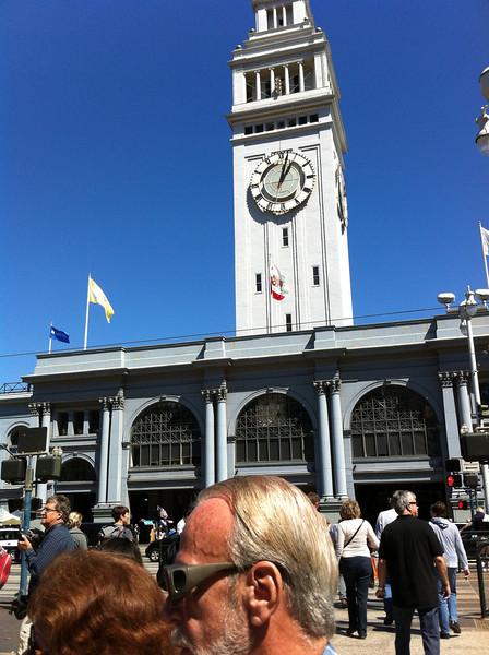 San Francisco 2012-09-15 at 13-02-37