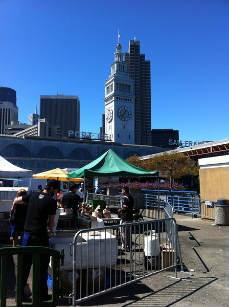 San Francisco 2012-09-15 at 12-37-03