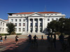 Sproul Hall