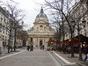 Place de la Sorbonne<br /> Paris - 2013-01-08 at 15-23-53