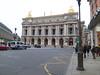 Garnier Opera<br /> <br /> Paris - 2013-01-08 at 16-20-03