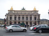 Garnier Opera<br /> Paris - 2013-01-08 at 16-18-07
