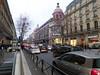 Le Printempts lit up<br /> Paris - 2013-01-08 at 16-37-26