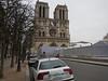 Notre Dame<br /> <br /> Paris - 2013-01-09 at 14-16-39