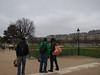 Jardin des Tuileries and the Rue de Rivoli<br /> Paris - 2013-01-09 at 11-26-20