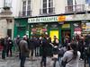 L'As du Fallafel--Schawarma like none other<br /> Paris - 2013-01-09 at 13-29-07