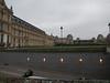 Louvre northwest wing<br /> Paris - 2013-01-09 at 11-29-41