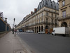 Rue de Rivoli<br /> Paris - 2013-01-09 at 11-33-01
