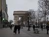 Arc de Triomphe<br /> Paris - 2013-01-09 at 12-34-59