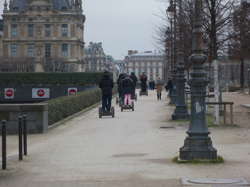 THe whole Segway group<br /> Paris - 2013-01-09 at 11-32-18