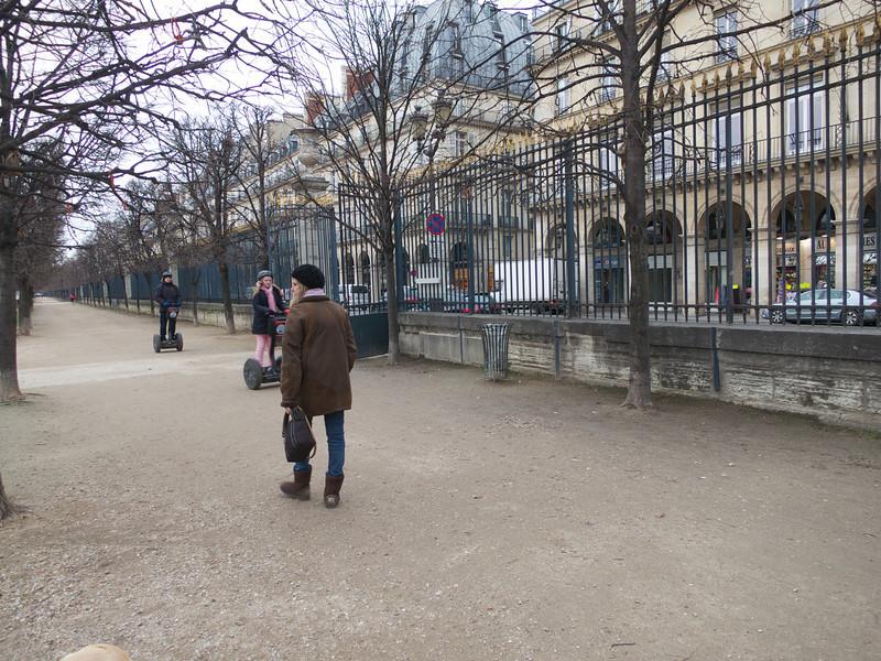 Part of a Segway tour<br /> Paris - 2013-01-09 at 11-31-59