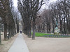 Jardin du Luxembourg<br /> Paris - 2013-01-09 at 10-21-40