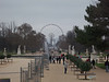 Jardin des Tuileries and up the Champs Elysees to the Arc de Triomphe<br /> Paris - 2013-01-09 at 11-26-05