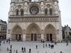 Notre Dame<br /> <br /> Paris - 2013-01-09 at 14-12-03