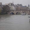 Pont Neuf from Pont des Arts<br /> Paris - 2013-01-10 at 10-35-45